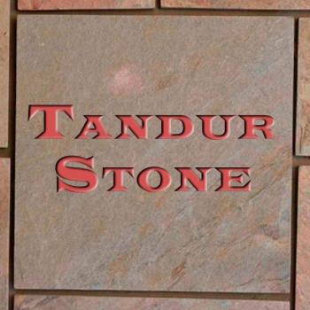 Best Gray-Blue-Yellow | Tandur Stone in Telangana in Hyderabad