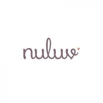 Nuluv India in New Delhi