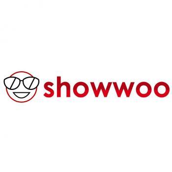 showwoo in Ghaziabad
