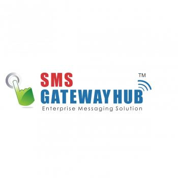 SMS GATEWAY HUB in indore, Indore