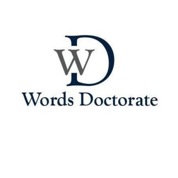 wordsdoctorate in Hamirpur