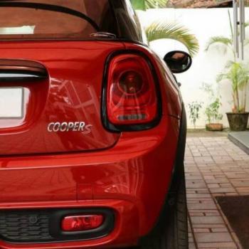 LUXURIA CAR RENTALS in Edappal, Malappuram