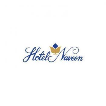 Naveen Hotel Hubli in Hubli-Dharwad, Dharwad