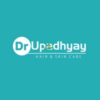 DrUpadhyayClinics in Gorakhpur, Gorkakhpur