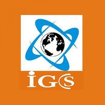IGCS INDIA in New Delhi