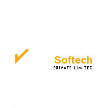 Kavya Softech Pvt Ltd in Indore