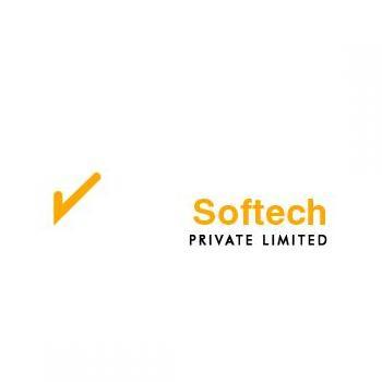 Kavya Softech Pvt Ltd