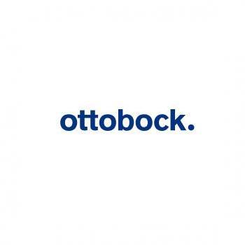 Ottobock India in Nagpur