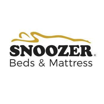 Snoozer Beds and Mattresses in Mohali