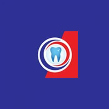 Sri Laasya Dental in Visakhapatnam