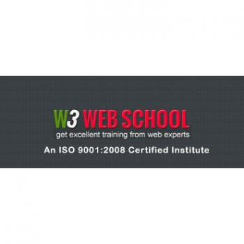 W3webschool in Kolkata