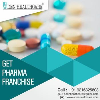 Aden Healthcare in Chandigarh