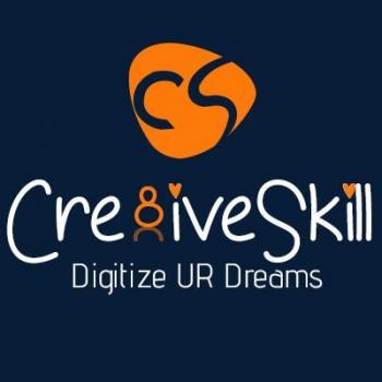 Cre8ive Skill in Nagpur