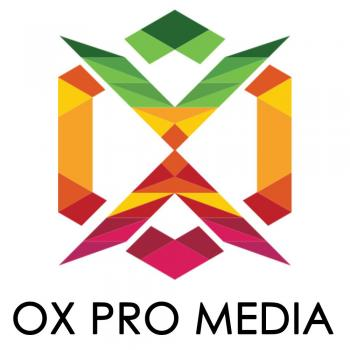 Ox Pro Media in Delhi