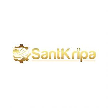 Santkripa Equipment in Delhi