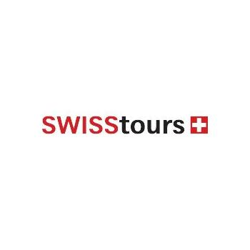SWISStours ( Airline Marketing Services India Pvt. Ltd.) in Mumbai, Mumbai City