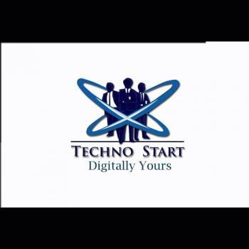 Technostart in Pune