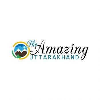 The Amazing Uttarakhand in Haridwar
