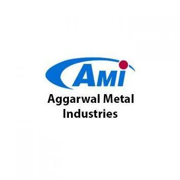 Aggarwal Metal Industries in Delhi