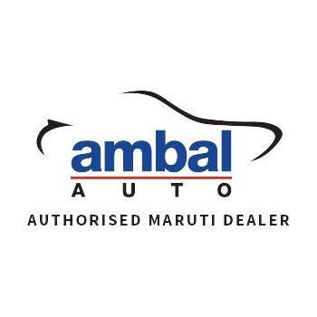Ambalauto in Coimbatore