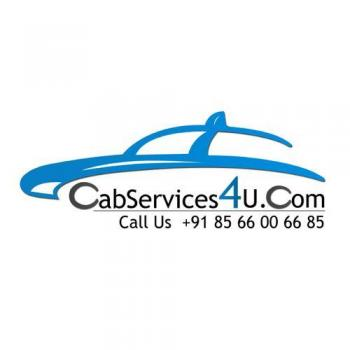 Cab Services 4u in Mohali