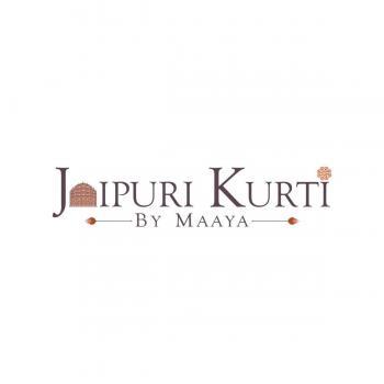 Jaipuri Kurti in Jaipur