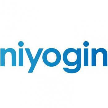 Niyogin Fintech Ltd in Mumbai, Mumbai City
