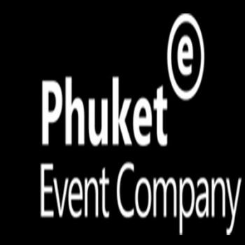 Phuket Event in Thailand