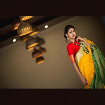 Ravivarma Photography in Hyderabad