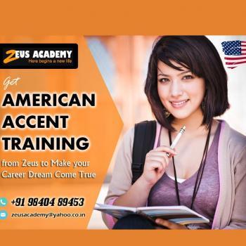 zeus academy in chennai, Chennai