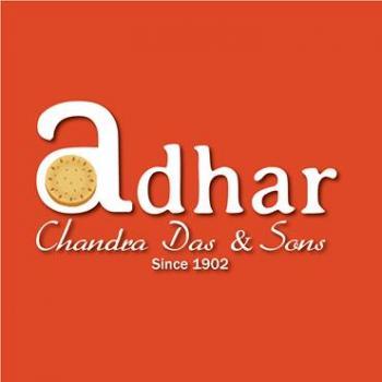 Adhar Chandra Das and Sons in Kolkata