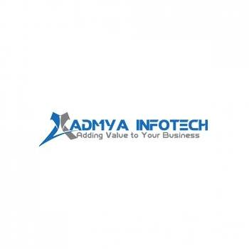 Admya Infotech in Gurgaon, Gurugram