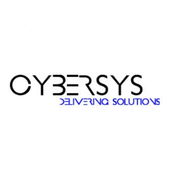 Cybersys Technologies in Mohali