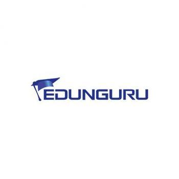 edunguru in Gurgaon, Gurugram