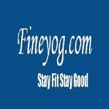 Fine yog in Delhi