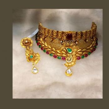K.K. Jewellers in Jaipur
