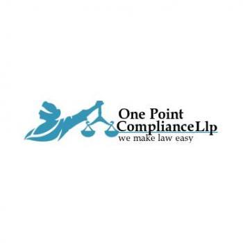 One Point Compliance LLP in Delhi
