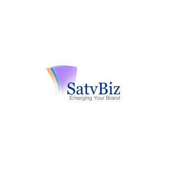 Satvbiz in Surat