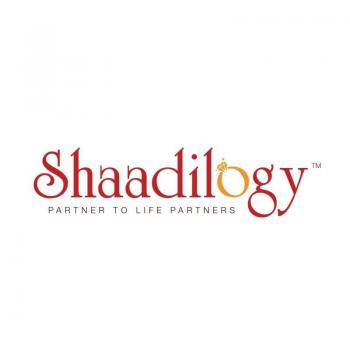 Shaadilogy in Kolkata