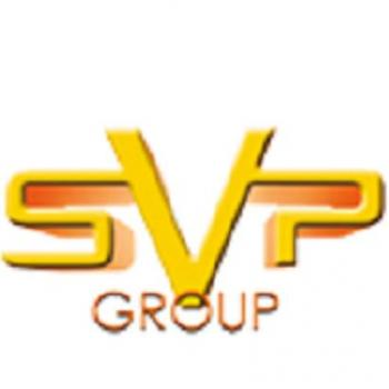 SVP Group in Ghaziabad