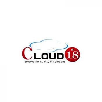 Cloud18 Infotech Pvt Ltd in Lucknow