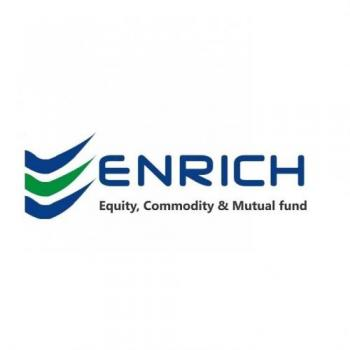 Enrich Commodities in Chennai