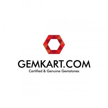 GEMKART.COM in Chandigarh