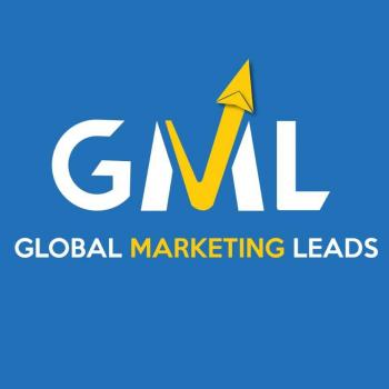GML Soft Labs LLP in Chennai