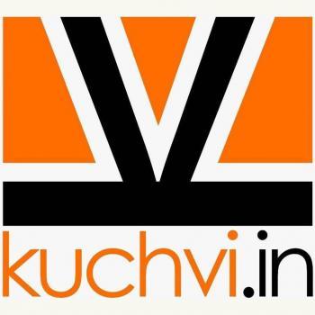 Kuchvi Consulting Pvt Ltd in noida, Gautam Buddha Nagar