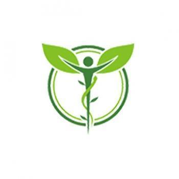 Nirmal Bio-Herbal Care product in Kolkata