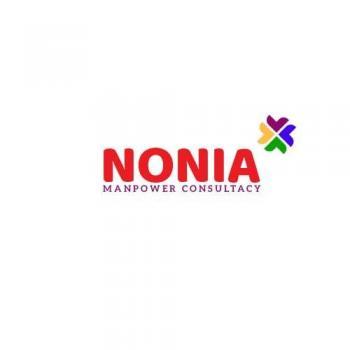 Nonia Travels Pvt Ltd. in Ganesh Nagar