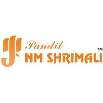 Panditnmshrimali in Jaipur