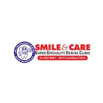 Smile and Care Multi Specialty Dental Clinic in Kolkata