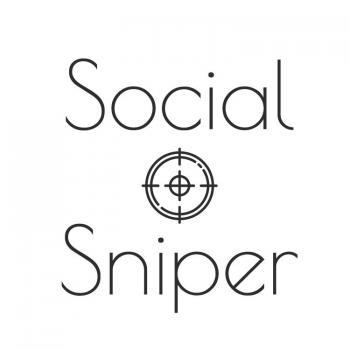 Social Sniper in Noida, Gautam Buddha Nagar
